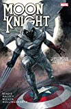 Moon Knight by Brian Michael Bendis & Alex Maleev Collection (Moon Knight (2010-2012)) (English Edition)