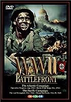 Wwii Battlefront 5 [DVD]