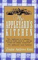 Mrs. Appleyard's Kitchen