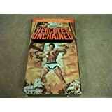 Hercules Unchained [VHS] [Import]