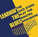 Learnin' The Blues - The Jazz Stars