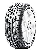 SAILUN(サイレン)17インチ タイヤ ATREZZO ZSR 215/45ZR17 91W  XL 3220002206