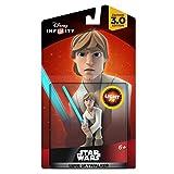 Disney Infinity 3.0 Edition: Star Wars Luke Skywalker Light FX Figure by Disney Infinity [並行輸入品]