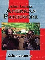 American Patchwork- Cajun Country