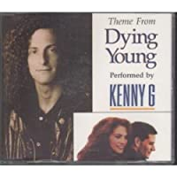 Theme Fromdying Young