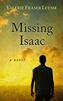 Missing Isaac (Thorndike Press Large Print Christian Fiction)