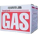 IWATANI イワタニ カセットガス 12本セット カセットフーシリーズ