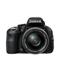 FUJIFILM デジタルカメラ HS50EXR F FX-HS50EXR
