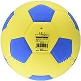 ミカサ サッカーボール スマイルサッカー軽量3号 キッズ用 150g 小学校/キッズ用 画像