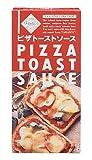 正田 ピザトーストソース (25gパウチ×6袋)×4個