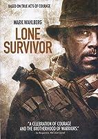Lone Survivor [並行輸入品]