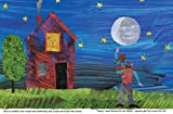 Papa, Please Get the Moon for Me: Lap Edition (The World of Eric Carle) 画像