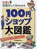 生産と流通のしくみがわかる 100円ショップ大図鑑—安さのヒミツを探ってみよう!