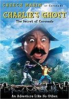 CHARLIES GHOST