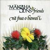 Makaha Sons & Friends