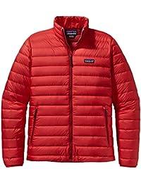 (パタゴニア) Patagonia メンズ アウター ダウンジャケット Patagonia Down Sweater Jacket [並行輸入品]
