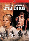 小さな巨人 [DVD]