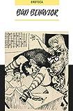 Bad Behavior: Erotica (English Edition)