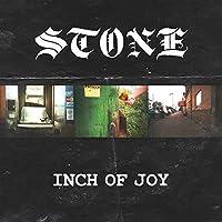 INCH OF JOY [LP] [12 inch Analog]