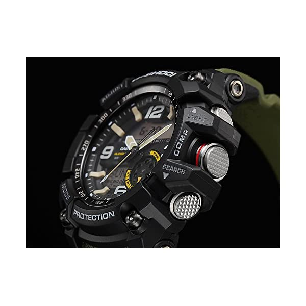 [カシオ]CASIO 腕時計 G-SHOCK ...の紹介画像7