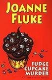 Fudge Cupcake Murder: A Hannah Swenson Mystery (Hannah Swensen Mysteries)