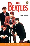 *BEATLES                           PGRN3 (Penguin Readers, Level 3)