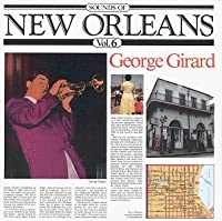 Sounds of New Orleans Vol 6