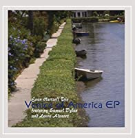 Venice of America Ep