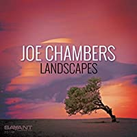 Landscapes by Joe Chambers