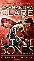 City of Bones (The Mortal Instruments)
