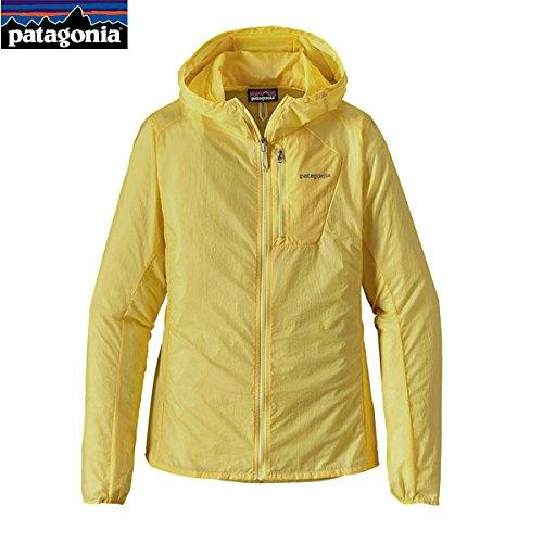 (パタゴニア)patagonia W's Houdini Jacket ウィメンズ・フーディニ・ジャケット 24146