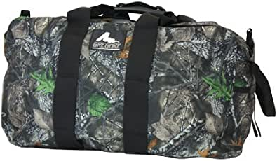 [グレゴリー] 公式 ダッフルバッグ M Duffle Bag M