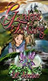 Gardens of Tartary: A Childrens Fatntasy Fairy T