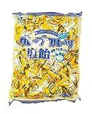 Amazon.co.jpグレープフルーツ塩飴 1kg袋