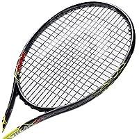 【25周年記念限定モデル】2018 HEAD (ヘッド) グラフィンタッチ ラジカル MP LTD (295g) 237018 (海外正規品) 硬式テニスラケット(Head Graphene Touch Radical MP LTD)