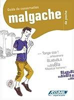 Guide Poche Malgache 2010
