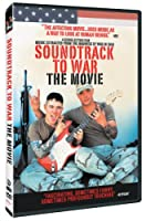 Soundtrack to War [DVD] [Import]