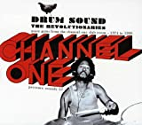 Drum Sound [輸入盤CD] (PSCD055)