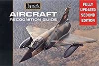 Jane's Aircraft Recognition Guide, 2nd edition