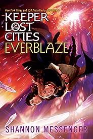 Everblaze: 3