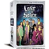 宇宙家族ロビンソン サード・シーズン DVDコレクターズ・ボックス