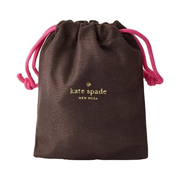 [ケイトスペード] Kate spade バン...の紹介画像4