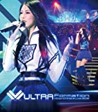 Minori Chihara Live 2012 ULTRA-Formation Live Blu-ray 画像