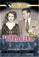 Burns & Allen Show 2 [DVD] [Import]