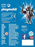 Playmo-friends Iron Knight