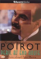 Poirot: Peril at End House [DVD] [Import]