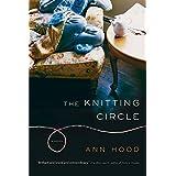 The Knitting Circle – A Novel
