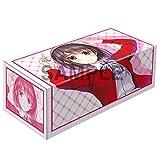 カードボックスコレクション 「冴えない彼女の育てかた♭」 加藤恵A