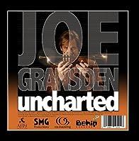 Uncharted【CD】 [並行輸入品]
