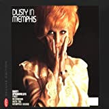 Dusty in Memphis